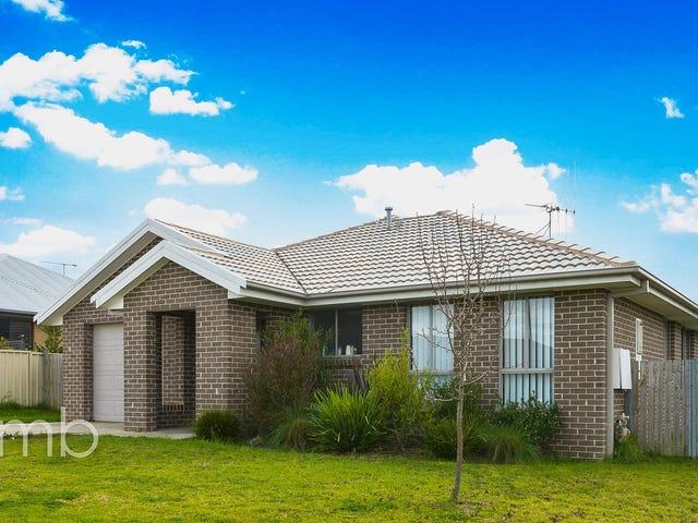 2 Palermo Street, Orange, NSW 2800