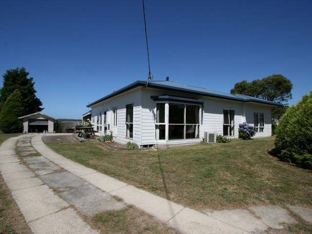 Lot 5/269 Upper Scotchtown Road, Scotchtown, Tas 7330