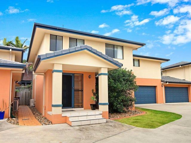 8/19 Barwen Street, East Ballina, NSW 2478