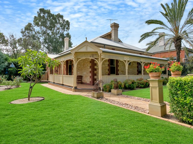 242 Young Street, Unley, SA 5061
