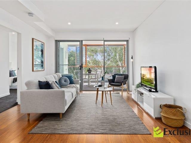 102/19-23 Short Street, Homebush, NSW 2140