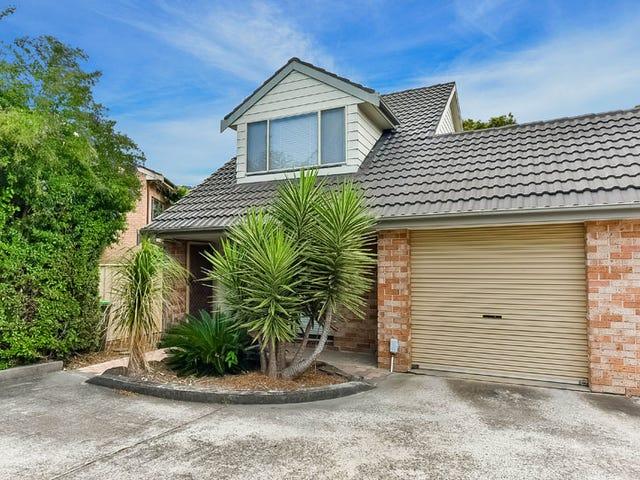 5/81-83 Oxford Road, Ingleburn, NSW 2565