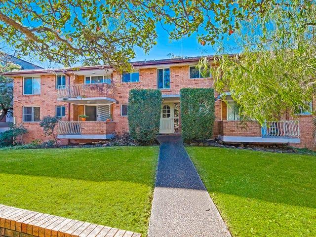 9/156-162 Hampden Road, Abbotsford, NSW 2046