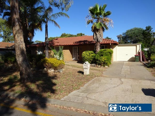 4 Piper Street, Parafield Gardens, SA 5107