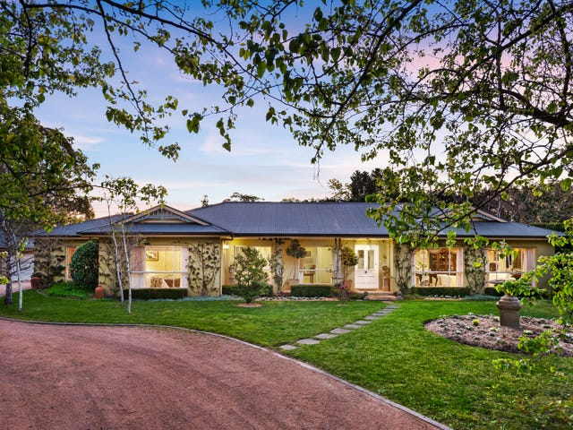 16 Cutter Place, Bowral, NSW 2576