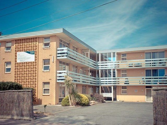 17/36 Sturt Street, Glenelg North, SA 5045