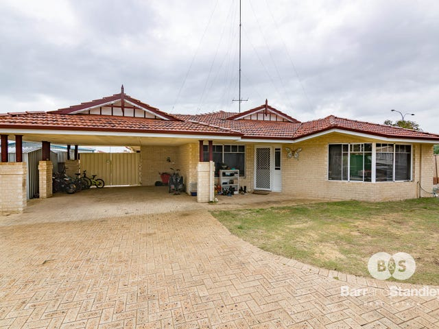9 Bosberry Close, Eaton, WA 6232
