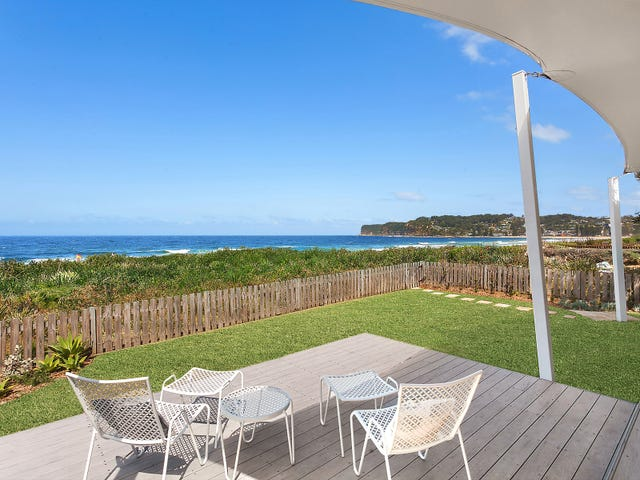 30 North Avoca Parade, North Avoca, NSW 2260