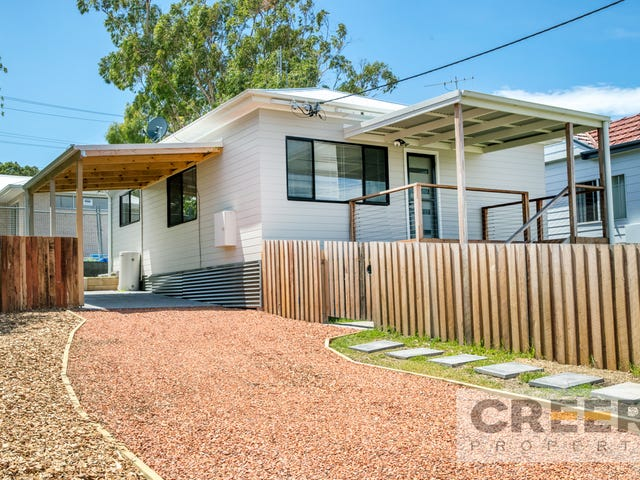 45 Golding Avenue, Belmont North, NSW 2280