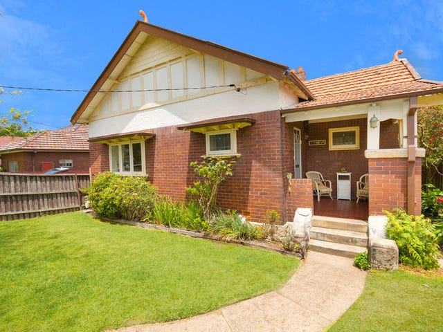 182 Mowbray Road, Willoughby, NSW 2068