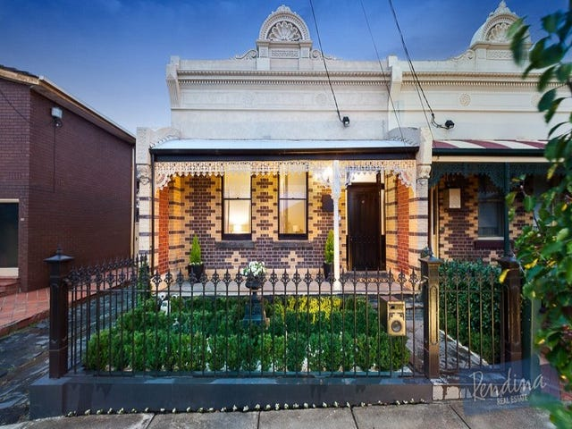28 Vine Street, Moonee Ponds, Vic 3039