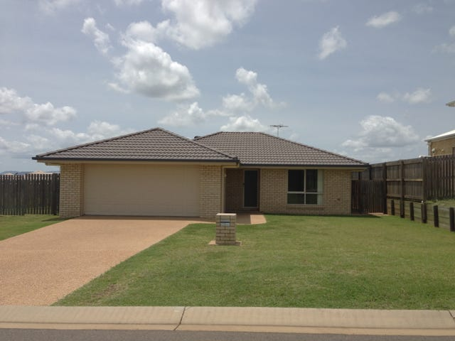15 Koolamarra Drive, Gracemere, Qld 4702