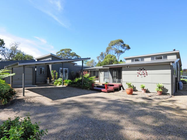 5 Tasman Road, St Georges Basin, NSW 2540