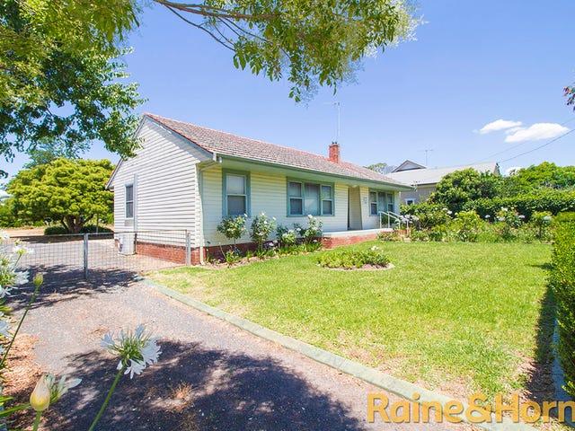 42 Sterling Street, Dubbo, NSW 2830