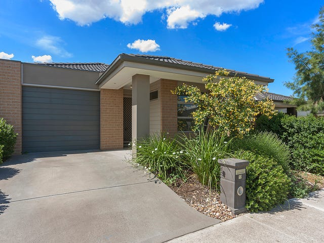 12 Owl Road, Doreen, Vic 3754