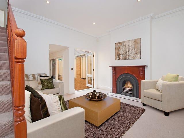 35 Neutral Street, North Sydney, NSW 2060