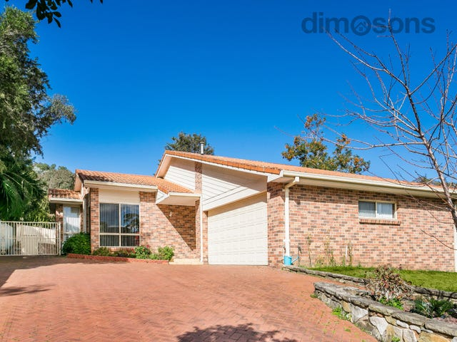 6 Pinkwood Place, Blackbutt, NSW 2529