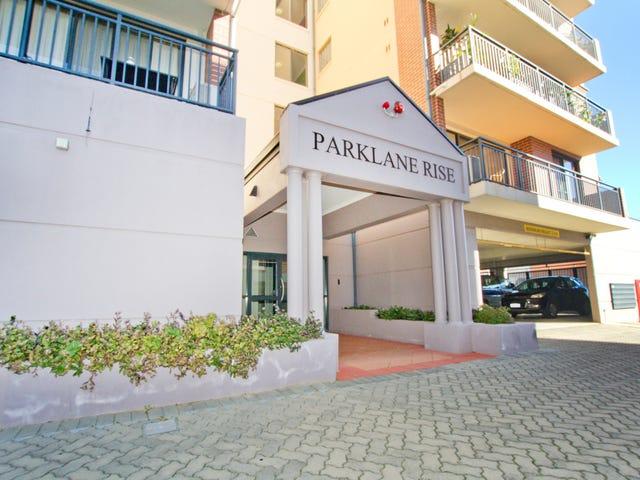 5/10 Pendal Lane, Perth, WA 6000