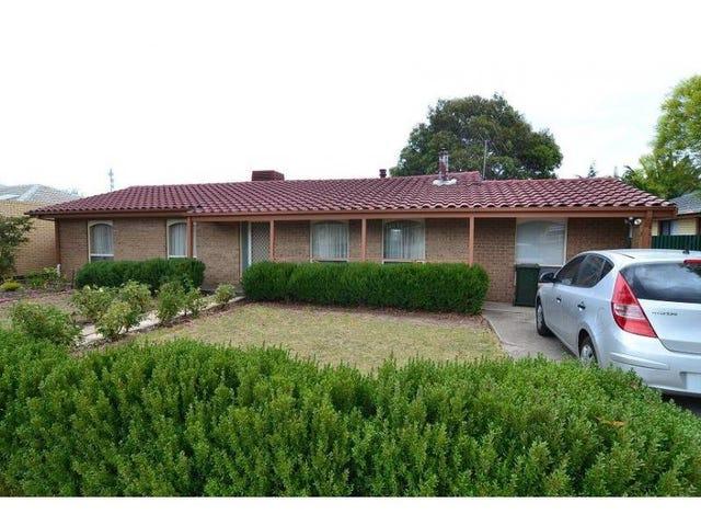 8 Chifley Avenue, Hope Valley, SA 5090