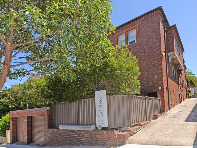 6/46 Boronia Street, Kensington, NSW 2033