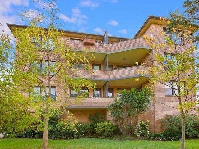 9/41 Banksia Road, Caringbah, NSW 2229