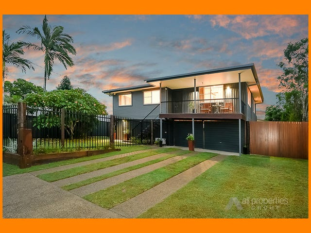 3 Flinders Crescent, Boronia Heights, Qld 4124