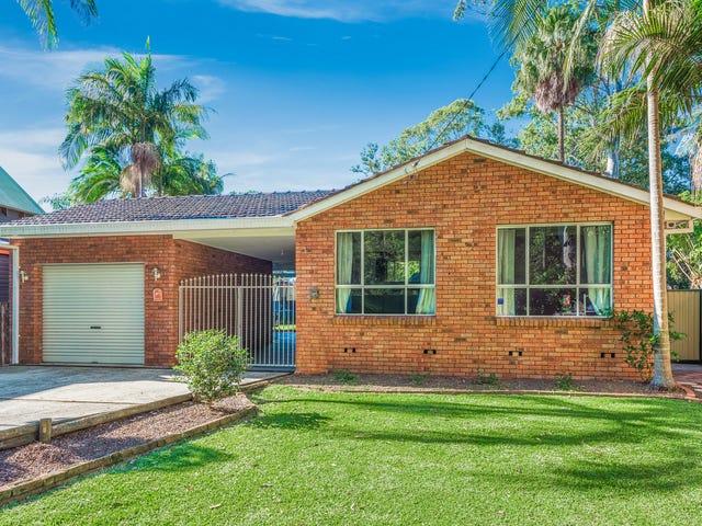 213 Cygnet Drive, Berkeley Vale, NSW 2261