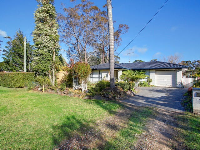 54 Old Hume Highway, Yerrinbool, NSW 2575