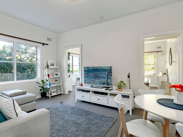 3/66 Addison Road, Manly, NSW 2095