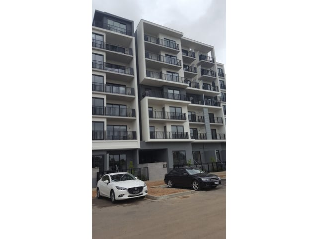 BLG3/12 Olive York Way, Brunswick West, Vic 3055