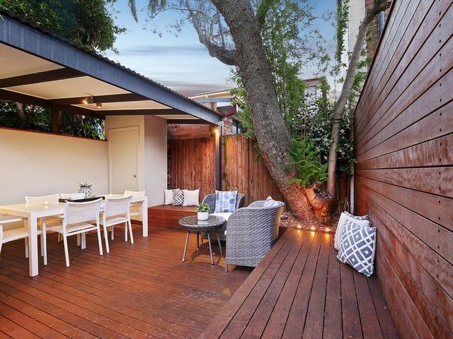 28 Gladstone Street, Enmore, NSW 2042
