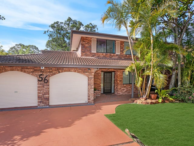 56 Greenhaven Drive, Umina Beach, NSW 2257