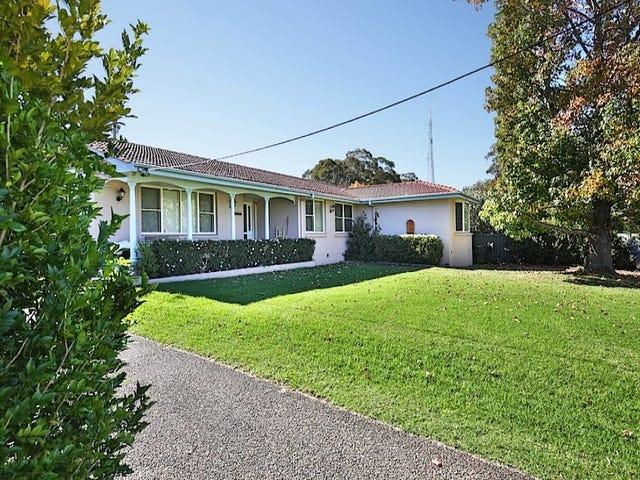 125 McMahons Road, North Nowra, NSW 2541