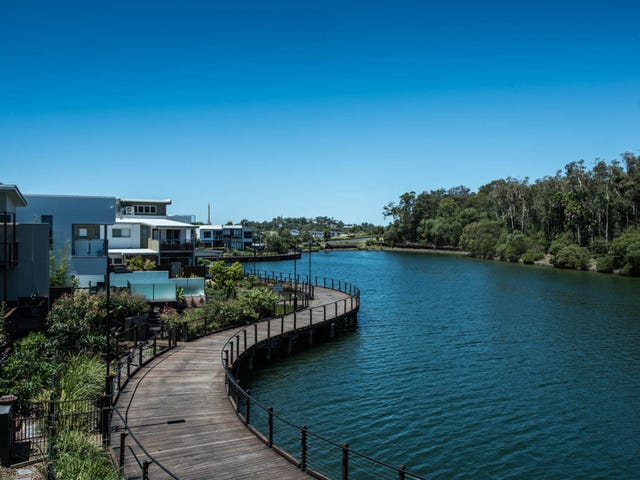 Sunshine Cove Way, Maroochydore, Qld 4558