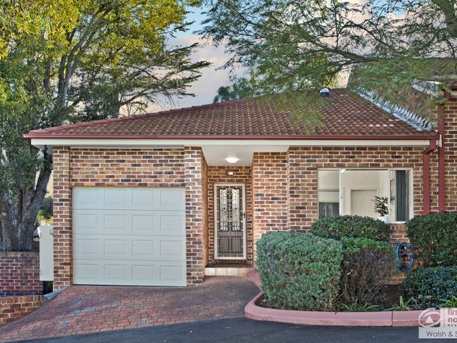 1/17-19 Page Street, Wentworthville, NSW 2145