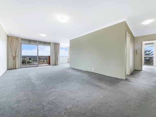 23/22 New Street, Bondi, NSW 2026