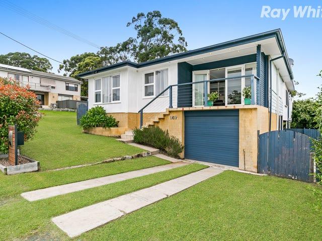 167 Henderson Rd, Saratoga, NSW 2251
