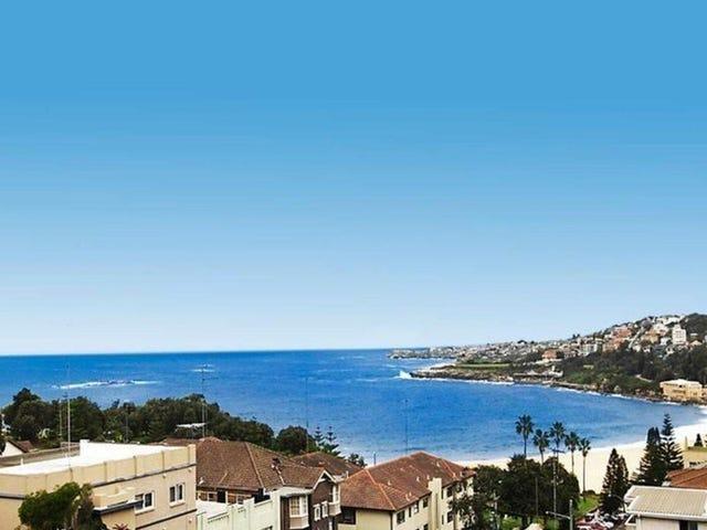 10/96 Beach Street, Coogee, NSW 2034