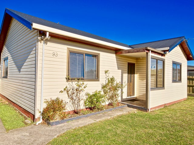 93 George Street, Devonport, Tas 7310