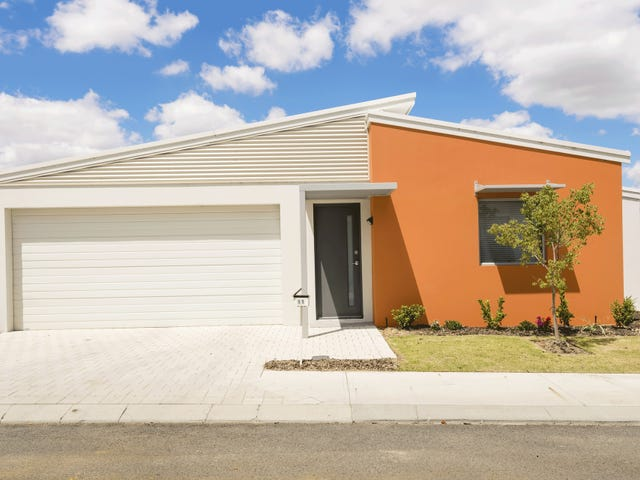 11 Emily Loop, Madeley, WA 6065