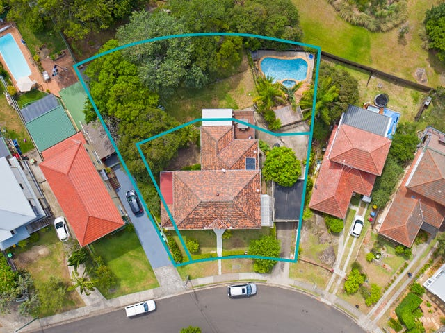 50 Sunshine Street, Manly Vale, NSW 2093