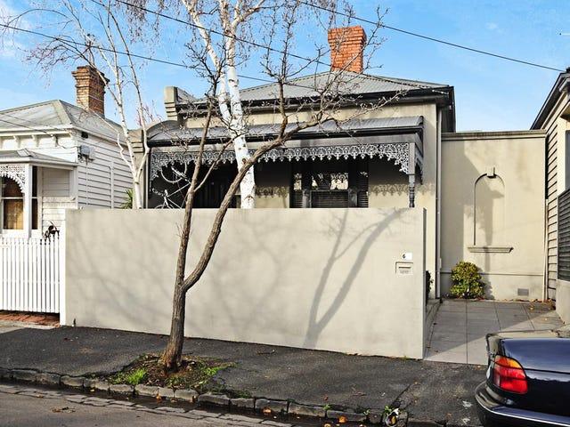 6 Erica Street, Windsor, Vic 3181