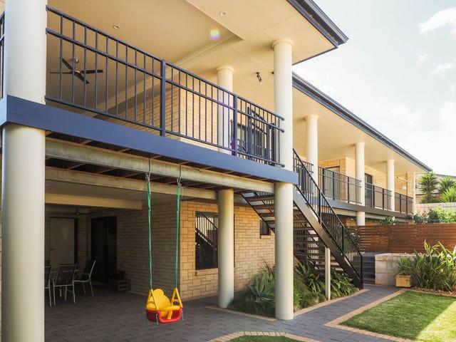 1 Kaidan Court, Port Lincoln, SA 5606