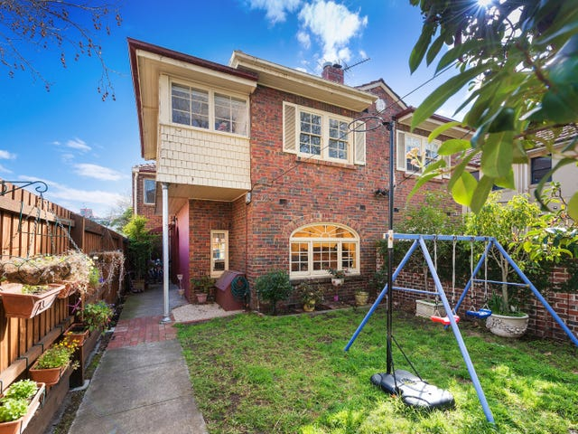72 Goldsmith Street, Elwood, Vic 3184