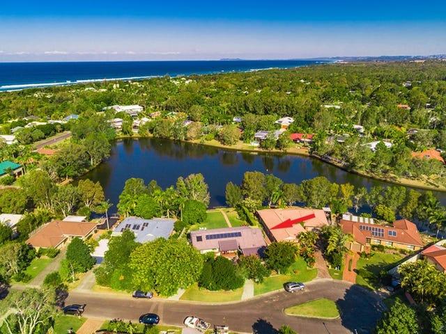 8 Barkala Court, Ocean Shores, NSW 2483