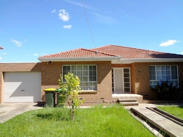 23 Carbeen Drive, Bundoora, Vic 3083