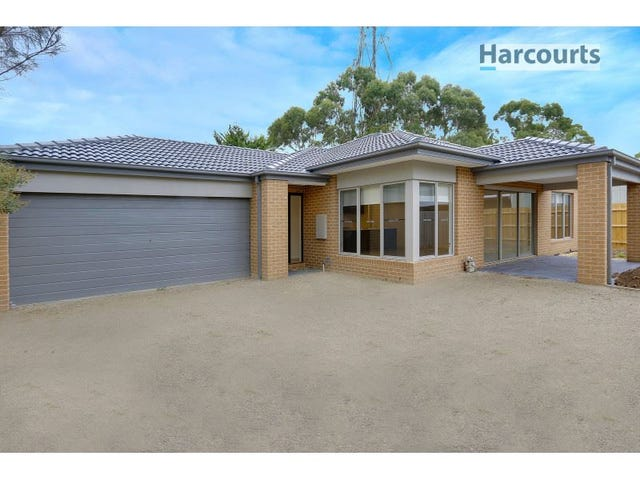 A/7 Howell Street, Crib Point, Vic 3919