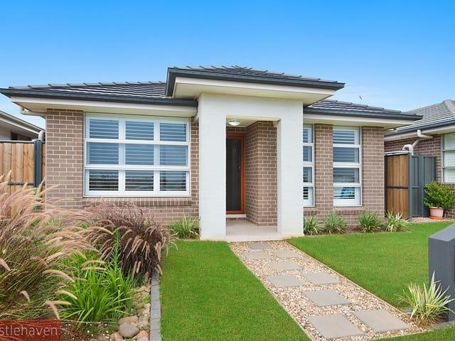 199 Hezlett Road, Kellyville, NSW 2155