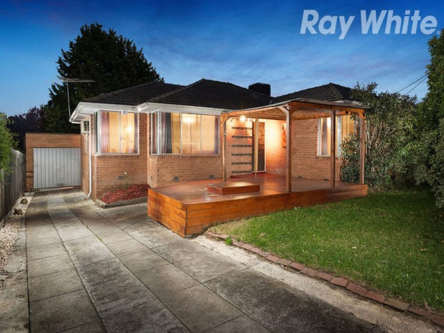 5 Botanic Court, Bundoora, Vic 3083