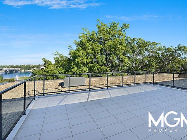 F703/41-45 Belmore Street, Meadowbank, NSW 2114